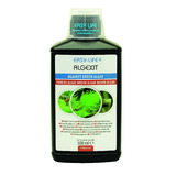 Easy-life AlgExit [500ml] - na glony nitkowate i pędzelkowate