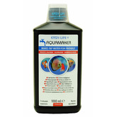Easy-life Aquamaker [100ml] - uzdatniacz wody
