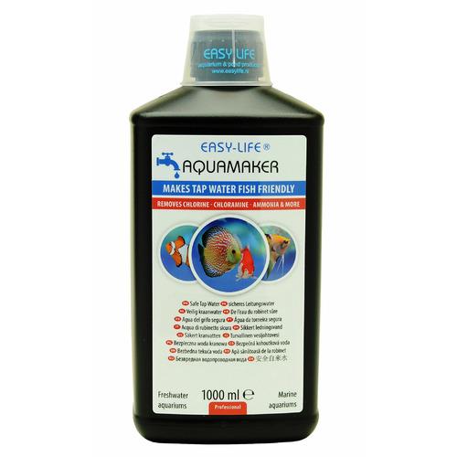 Easy-life Aquamaker [100ml] - uzdatniacz wody