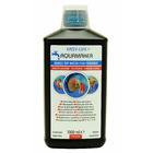 Easy-life Aquamaker [250ml] - uzdatniacz wody