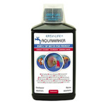 Easy-life Aquamaker [500ml] - uzdatniacz wody