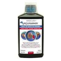 Easy-life Aquamaker [500ml] - uzdatniacz wody