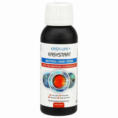 Easy-life Aquastart [100ml]