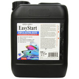 Easy-life Aquastart [5000ml]