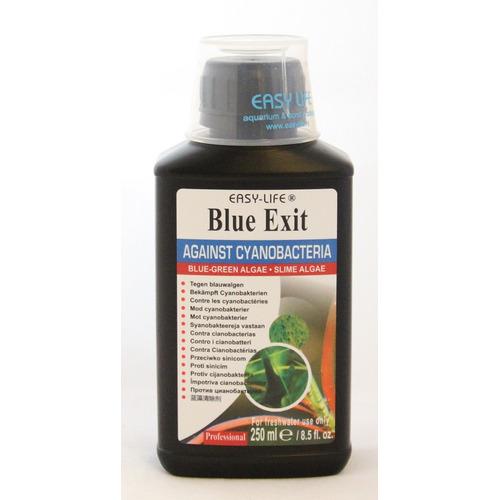 Easy-life Blue Exit [1000ml] - na okrzemki i sinice