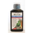 Easy-life Blue Exit [1L] - na okrzemki i sinice
