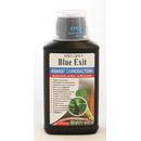 Easy-life Blue Exit [250ml] - na okrzemki i sinice