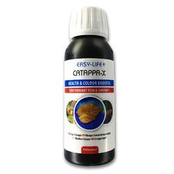 Easy-life Catappa-X [100m] - liście migdałecznika (ketapang) w płynie