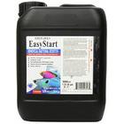 Easy-life EasyStart [5000ml] - bakterie na start