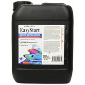 Easy-life EasyStart [5000ml] - bakterie na start