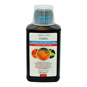 Easy-life Fosfo [250ml] - nawóz fosforowy