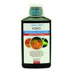 Easy-life Fosfo [500ml] - nawóz fosforowy