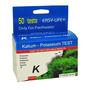 Easy-Life Kalium-Potassium TEST (K) - test na potas