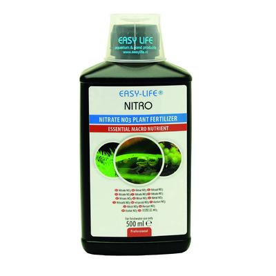 Easy-life Nitro [500ml] - nawóz azotowy