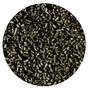 Eheim Aktiv [0.25l] - wkład węglowy (granulat) (2513021)