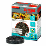 Eheim Aktiv Long Life [1l] - wkład węglowy z torebką (granulat)