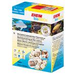 Eheim BioMech [1l] - wkład biologiczno mechaniczny