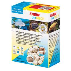 Eheim BioMech [2l] - wkład biologiczno mechaniczny (2508101)