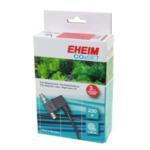 EHEIM CO2 magnetic valve (night shut-off) - Zawór elektromagnetyczny