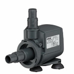 EHEIM compactON 2100 - compact water pump - Pompa compactON 2100