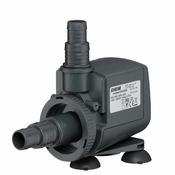EHEIM compactON 3000 - pompa obiegowa