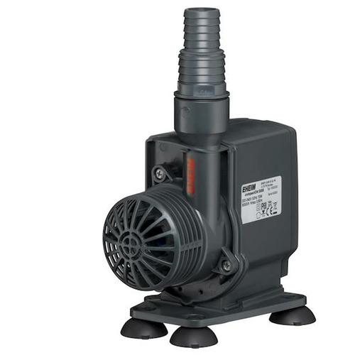 EHEIM compactON 5000 - pompa obiegowa