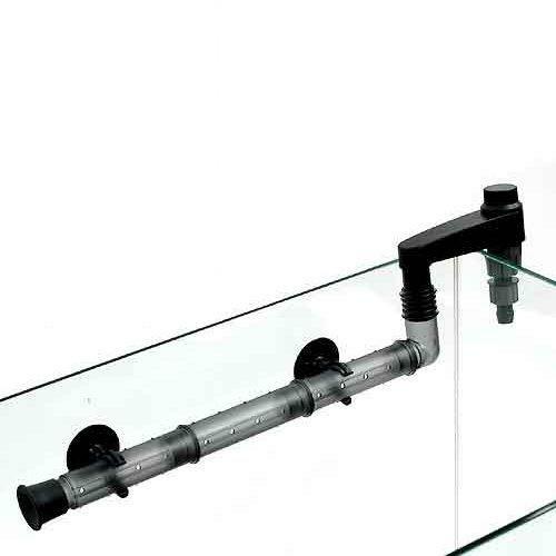 Eheim Deszczownica składana 16/22mm (4005310)