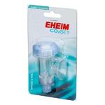 EHEIM Diffuser 400l - Dyfuzor CO2