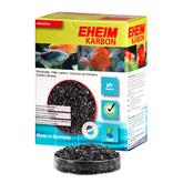 Eheim EhfiKarbon - Wkład węglowy w woreczku stylonowym 2l