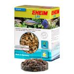 Eheim EhfiLav [1l] - wkład biologiczny (lawa)