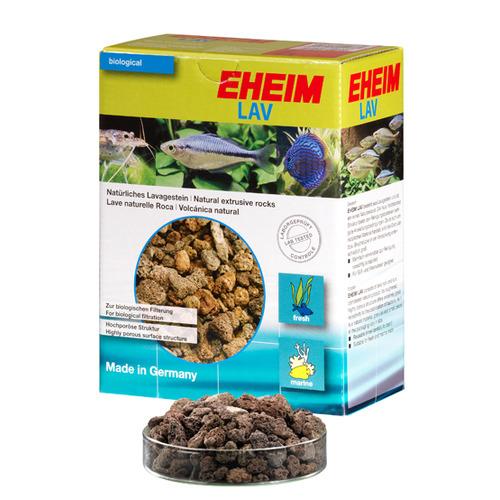 Eheim EhfiLav [1l] - wkład biologiczny (lawa) (2519051)