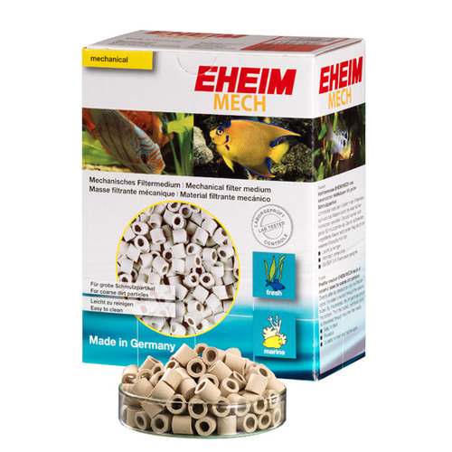 Eheim EhfiMech [2l] (2507101)