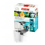 EHEIM feedingSTATION - podstawka pod dozownik Eheim