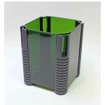 EHEIM filter canister - Kubełek do filtra 2222
