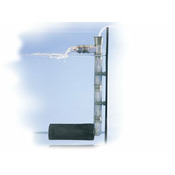 Eheim Filtr wewnętrzny zasilany pompą powietrza