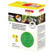 Eheim Fix [1l] - wk?ad perlonowy do wst?pnej filtracji (2506051) - wata perlonowa