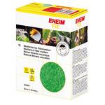 Eheim Fix [1l] - wkład perlonowy do wstępnej filtracji