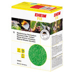 Eheim Fix [1l] - wkład perlonowy do wstępnej filtracji (2506051) - wata perlonowa