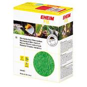 Eheim Fix [5l] - wkład perlonowy do wstępnej filtracji (2506751) - wata perlonowa