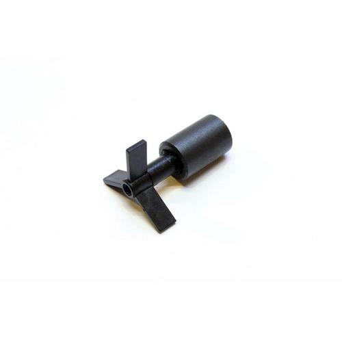 EHEIM impeller (50 hz) compactON 600 - Wirnik