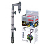 Eheim Installations KIT 1 - Wlot do filtra 12/16 (4004300)