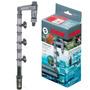 Eheim Installations KIT 1 Wlot wody 16/22 (4005300)