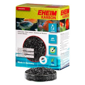 Eheim Karbon [1l] - wkład węglowy z torebką (granulat) (2501401)