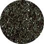 Eheim Karbon [2l] - wkład węglowy z torebką
