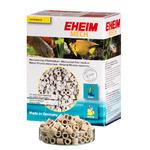 Eheim Mech [1l] - wkład mechaniczny
