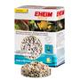Eheim Mech [5l] - wkład mechaniczny (2507751)
