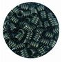 Eheim Mech Pro [1l] - wkład mechaniczny z tworzywa (2505051)