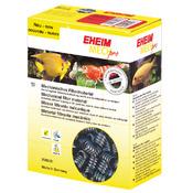 Eheim Mech Pro [2l] - wkład mechaniczny z tworzywa