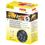 Eheim Mech Pro [2l] - wkład mechaniczny z tworzywa (2505101)