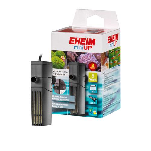 Eheim miniUP - filtr wewnętrzny